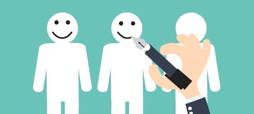 diseñar encuesta de satisfacción