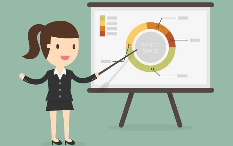 Como mejorar el clima organizacional
