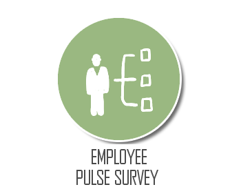 Employee Pulse Survey