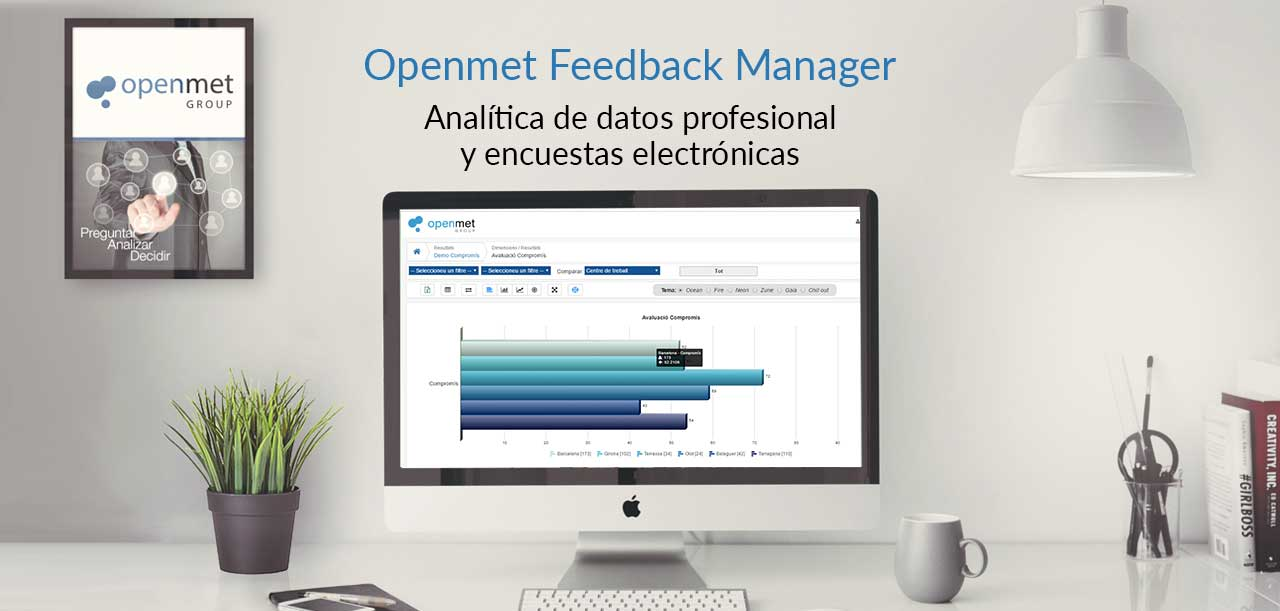 OpenMetFeedbackManager_ES