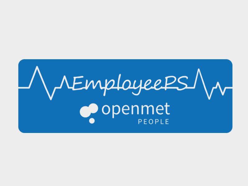 employeePS