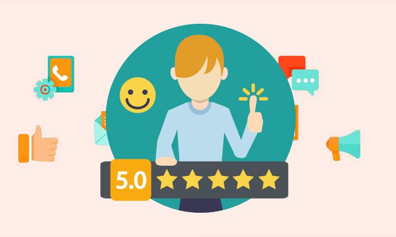 encuestas nps satisfacción clientes